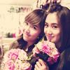 seunghyuri's Photo