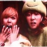 ash♥snsd's Photo