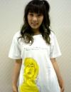 lovelovelove...taeyeon's Photo