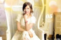 shin09's Photo
