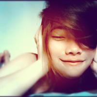 heunna's Photo