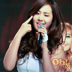 [YURISM] Your Message for the New Year - last post by -=YuRidict=-