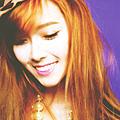 OhMySica♡ 's Photo