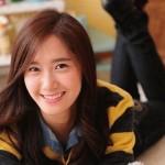 parkseonyang's Photo