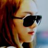 JiN_Ga_I's Photo