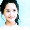 小shin's Photo