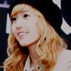 kim_tae's Photo