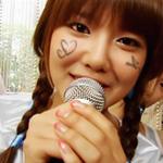 dR!c's Photo