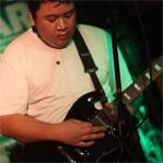 riffscreamer's Photo