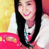 haein9's Photo