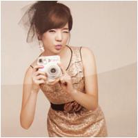Kool~'s Photo