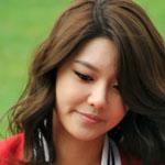 yiweiii's Photo