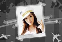 Ac3's Photo