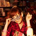 v1ntage's Photo