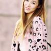 sunnykimchi's Photo