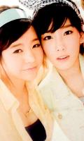 sunshineny's Photo
