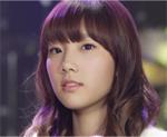 Pengemar Taeny's Photo