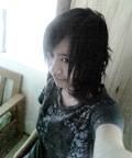 sicaXyuri's Photo