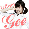 TiffanyNO.1♥Love's Photo