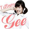 TiffanyNO.1♥Love's Photo