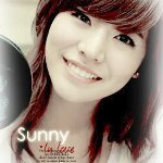 sunnyshidaejjang's Photo