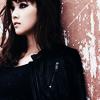 Sica_Chu's Photo