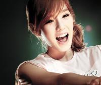 Taeyeono9's Photo