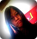 xtej's Photo