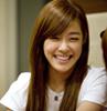 S♥NE_LY's Photo