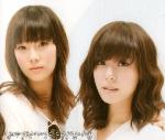SNSDjjang77's Photo