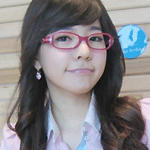 Kuagami's Photo
