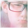 taeyeonissocute's Photo