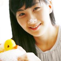yansie02's Photo