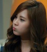 loveseohyun_s9's Photo