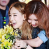 OnStyle Jessica & Kryst... - last post by TaeSeo91