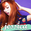 [09.14.2013] The Dream That Stops and The Dream That Continues - last post by Jessica 4ever!!!