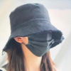 Show YOUR Soshi collection - last post by cinderella@yoona