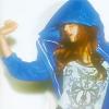 i HEART Jessica's Photo