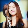 LOVE JESSICA JUNG's Photo
