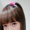 [SNSD + Red Velvet] - Velve... - last post by maymay-san