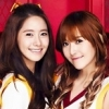 [YOONAISM] Which I GOT A BOY outfit suits Yoona the best? - last post by kissLili