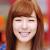 [2011] Yuri's Birthday Message Board - last post by JustAKfan
