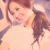 [GIFS] 'Anycall' Screensaver - last post by yulyullove