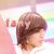 I ♥ Hyoyeon's Photo