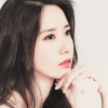 [Tiffany + Yuri] - YulTi/TiRi - last post by quymotsung
