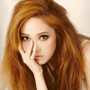 [SICAISM] Do you miss Sica's blonde hair? - last post by applezarecrunchy