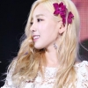 [TAEISM] Which Part of Taeyeon Attracts you the Most? - last post by hardcorefan