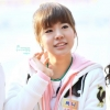 [SUNNYISM] Pre-debut Sunny pictures - last post by ()_()snsd