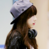 [SUNNYISM] Pre-debut Sunny pictures - last post by Arinsoo