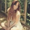 [TAEISM] TaeGang Unite! - last post by SharonK